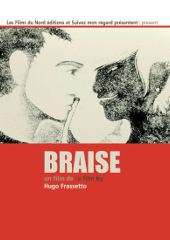 Braise - Hugo Frassetto