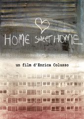 Home Sweet Home - Enrica Colusso