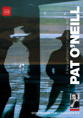 3 films californiens - Pat O'Neill