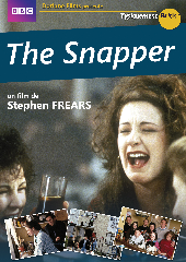 The Snapper - Stephen Frears