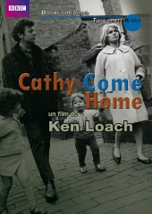 Cathy Come Home - Ken Loach