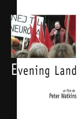 Evening Land - Peter Watkins