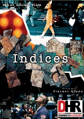Indices - Vincent Glenn
