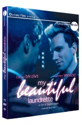 My Beautiful Laundrette - Stephen Frears