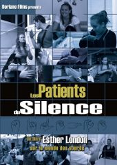 Les Patients du Silence - Esther London