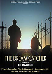 The Dream Catcher - Ed Radtke