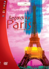 Regards sur Paris
