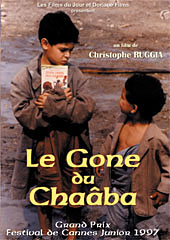 Le Gone du Chaâba - Christophe Ruggia