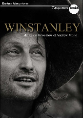 Winstanley - Kevin Brownlow et Andrew Mollo