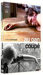AU PAN COUPÉ - Guy Gilles